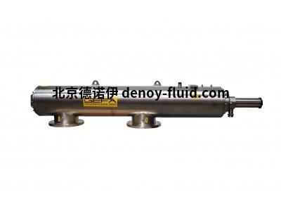德国 GEFA 磁力驱动离心泵MAG-10 系列   耐腐蚀泵 原装进口