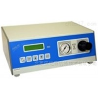 FuG Elektronik高压电源NTN 140-65