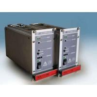 FuG Elektronik高压电源 HCP 350-12500