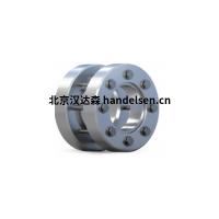 Stuwe-外夹紧装置AS 23系列技术参数
