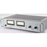 荷兰 Delta Elektronika 75 SX 15-15