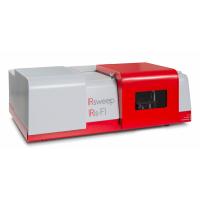 IRis-F1 – 快速、高分辨率的光谱仪 瑞士 IRsweep