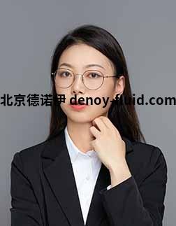 李银邮箱:tk6@handelsen.cn电话:010-64714988-222
