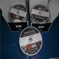 专业销售石墨垫片1700 APX2-TEADIT