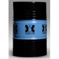 专业销售高粘性齿轮润滑剂灰熊1号-LUBCON