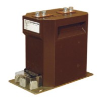 德国ZELISKO电压互感器EGS