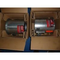 Helios Ventilatoren KSD60/30风机风扇类型VARD 225/2