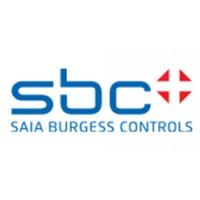 瑞士BURGESS主要产品