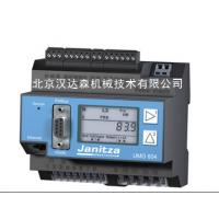 Janitza 德国进口  电流互感器ERM70-E4A