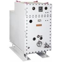 原厂德国供应BARTEC控制器