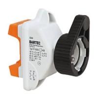 原厂德国供应BARTEC模块化气体分析仪MGA-nano