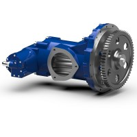 德国RICKMEIER 压力阀  导控减压阀DBV40系列