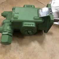 德国RICKMEIER 控制阀UNI 泵作为插电泵R4.5 45系列