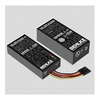 德国phytronelektronik电机RSH 80.200.7,5参数详情