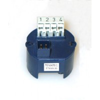 TEMATEC信号发射器TTDMS-2300参数详情