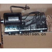 BIERI径向柱塞泵HRK4002084参数详情