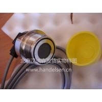 JUMO温度传感器901102插入热电偶参数详情
