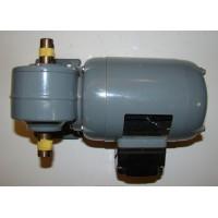 GROSCHOPP三相电机IGL80-60NV8669712参数详情