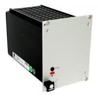 Kniel 电压电源EXWUID 75.8/LAN