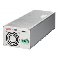德国Kniel电源 L6124100 POWER SUPPLY