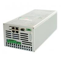 Kniel 固定电压电源MAAK 24.1