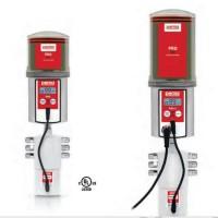 perma-tec脉冲模式注油器PRO LINE系列