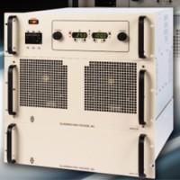 美国GLASSMAN稳压电源WK系列介绍