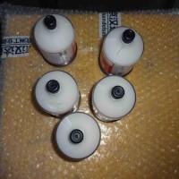 德国品质注油器特殊型号操作简单perma-tec ECOSY