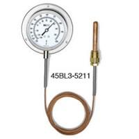 WEISS温度计 45BL 3-5211