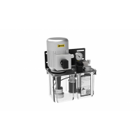 液压泵系列 31070 意大利 DropsA