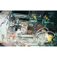 德国进口供应萨尔福SCHAAF液压油缸