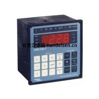 德国Janitza电源电压KUW1/30-250