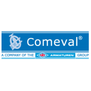 COMEVAL VALVE SYSTEMS