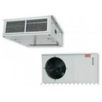 COSMOTEC换热器 型号:XVA80
