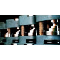 德国Nilos-Ring LSTO系列轴承盖10 x 30 LSTO