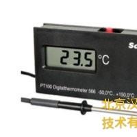 Schwille-Elektronik传感器0-200 bar直供