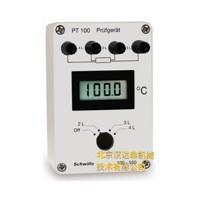 Schwille-Elektronik调节仪表670系列直供