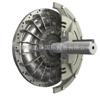 Transfluid液力耦合器KSL系列直供