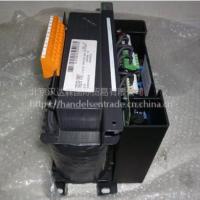 EL-O-Matic气动阀门执行器F系列直供