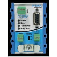德国indu-sol智能测点 iPBMA IP20