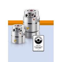 德国SITEMA安全制动器KRG 028 10