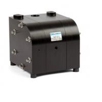 DELLMECO塑料双隔膜泵聚乙烯(PE)参数详情