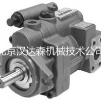 外齿轮泵GP系列Duplomatic直供