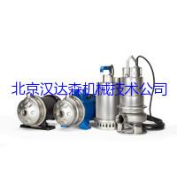 高压循环三柱塞泵2510 CAT直供