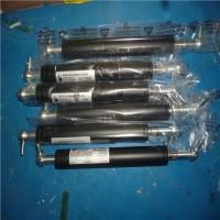 高度测量仪4429010马尔Mahr直供