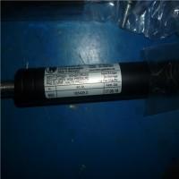 Mahr马尔直供高度测量仪4429011