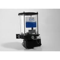 FARVAL控制器 型号:R2500C A2