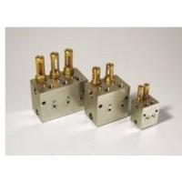 FARVAL润滑泵 型号:SS4500