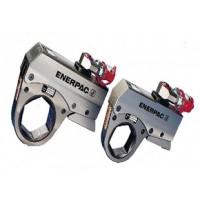ENERPAC轻型手动泵 型号:EDSW-600