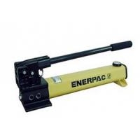 ENERPAC液压夹钳扳 型号:EDS-75